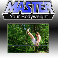Master-Your-Bodyweight