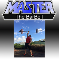 Master-the-barbell