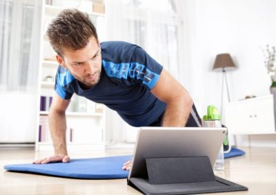 get-fit-with-online-fitness-coaching-and-healthy-diet